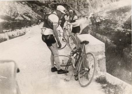 Binda-Giro'28