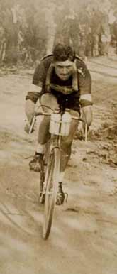 Brinzio-1926