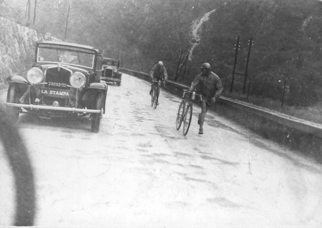 Grappa_Bolzano_1933