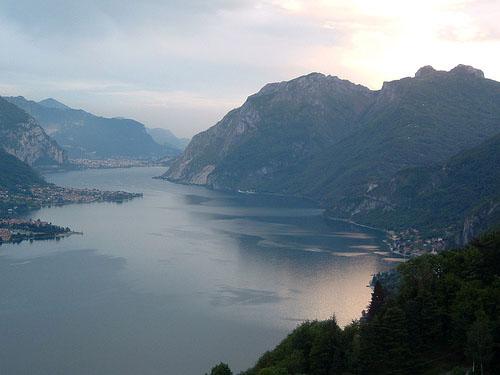 Vista-dalla-Madonna-del-Ghisallo