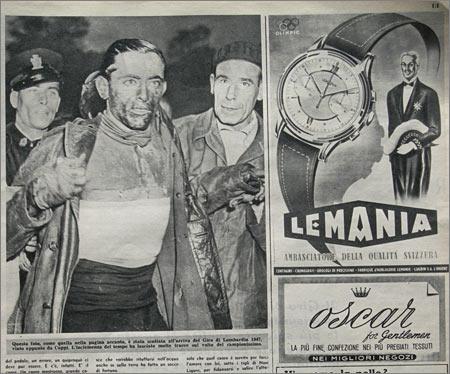lombardia_1947