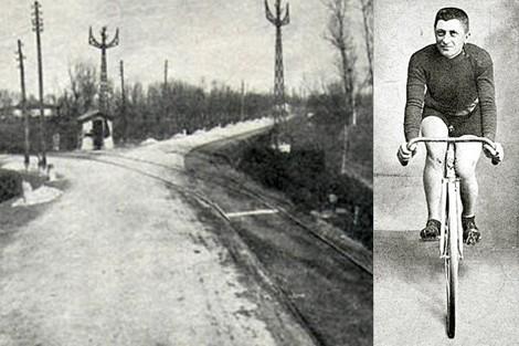 lombardia_gerbi_1905