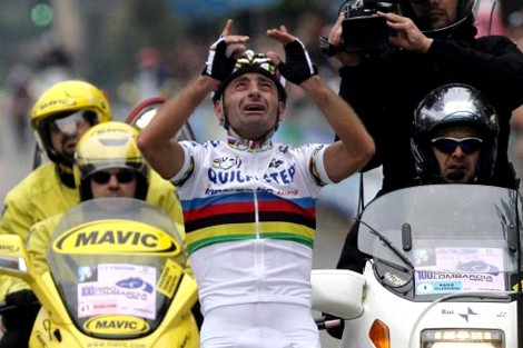 lombardia_paolo_bettini