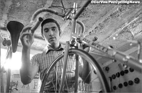 70s-merckxbike