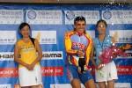 Hainan-2006