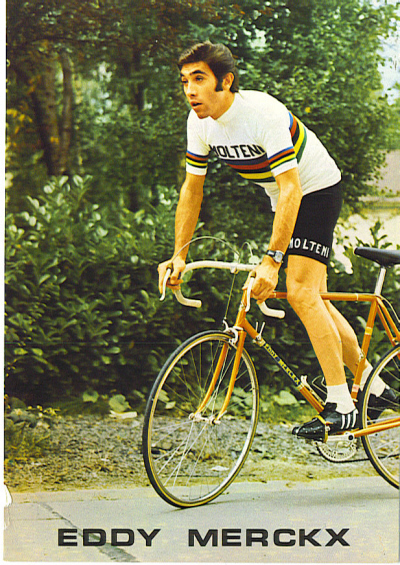 Merckx_Eddy_003