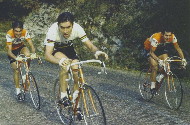 Merckx_Ocana