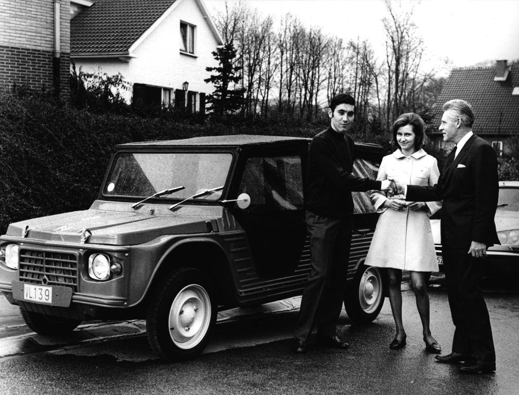 Merckx_Saison_ 1969