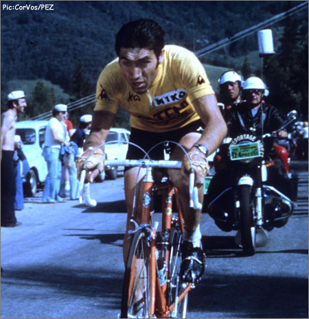 Merckx_retro69-solo