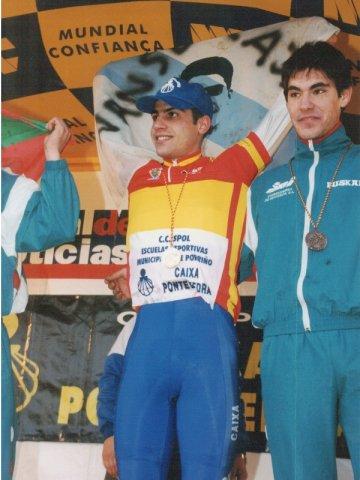 Oscar_champion_Spain