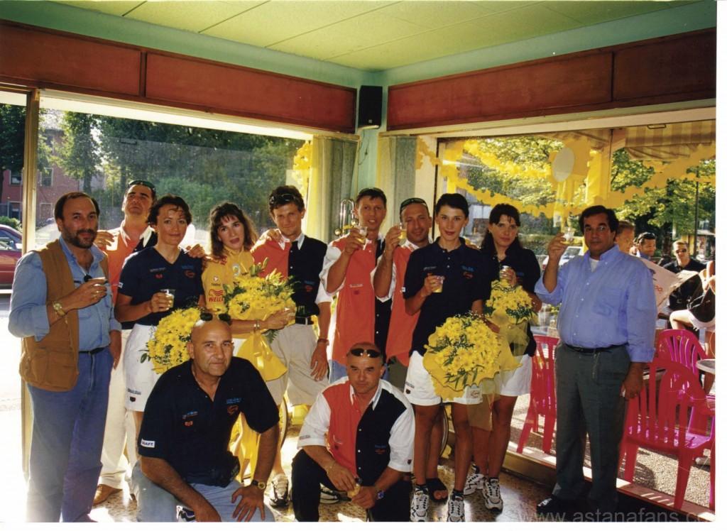 Tour de France_1998