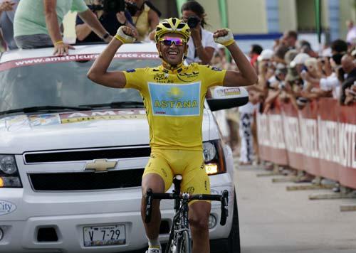 curacao_contador_victory
