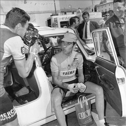 merckx_interview