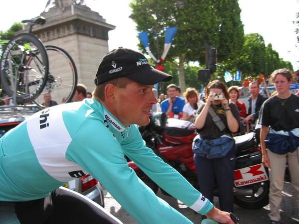 tour_de_france_2003_ullrich