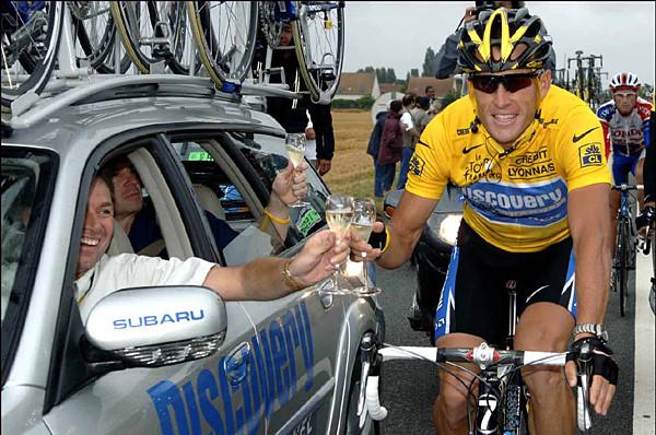 tour_de_france_2005_armstrong_victory