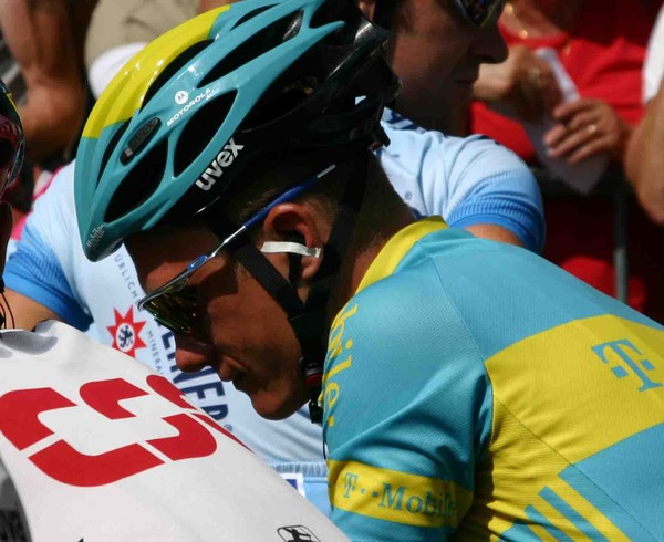 vinokourov_T_mobile_tour_de_france