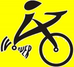 мал.логотип