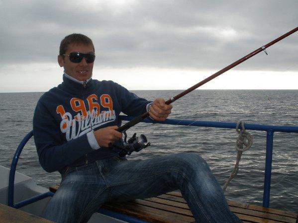 Grivko_fishing