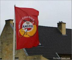 Amstel09peflags (1)