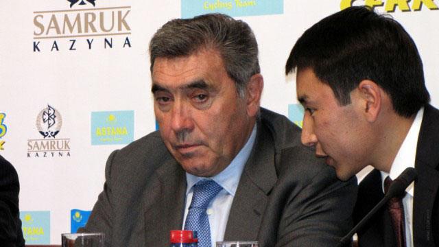 Каннибал-Меркс