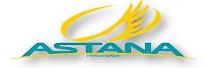 Logo-Astana1