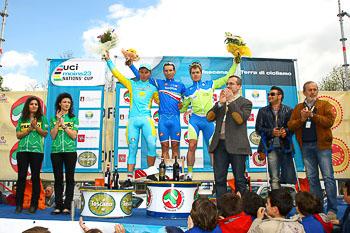 ciclismoweb.net