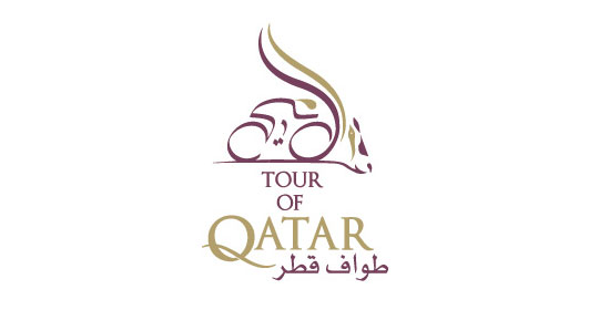 Тур Катара Tour of Qatar