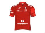 Hindmarsh Winning Team Jersey