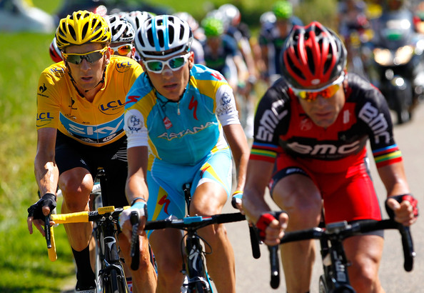Janez+Brajkovic+Le+Tour+de+France+2012+Stage+4yp7WK3lwwPl