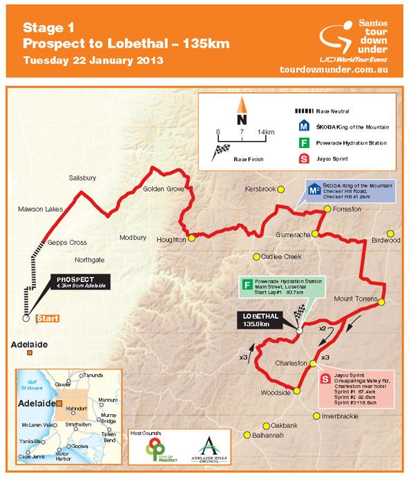 Stage1_TDU13_Map