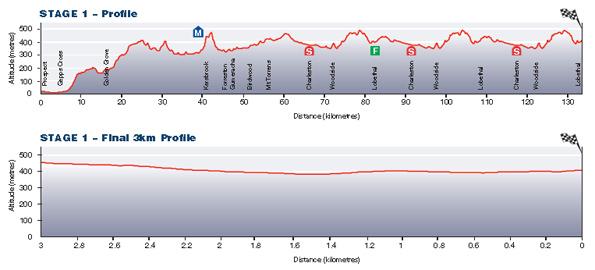 Stage1_TDU13_profile