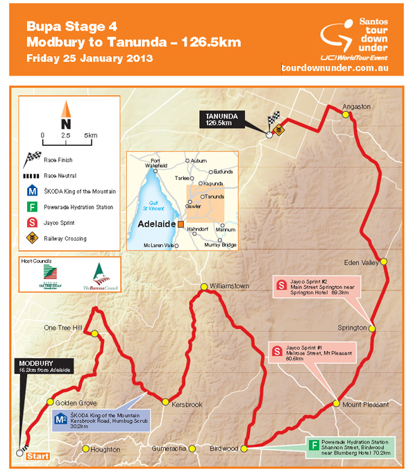 Stage4_TDU13_Map