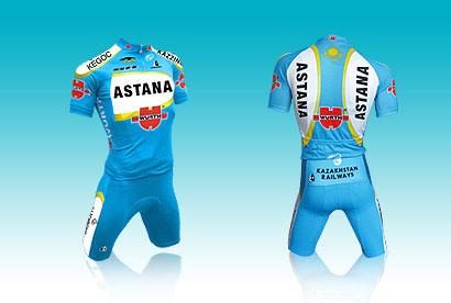 Astana 2006