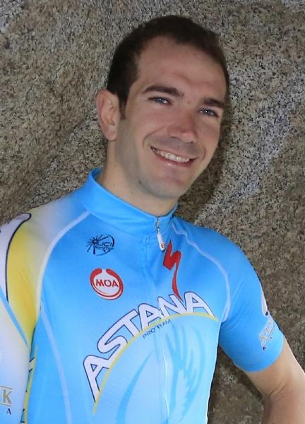 фото  с  сайта biciciclismo.com
