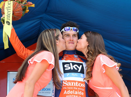 geraint-thomas-still-leader