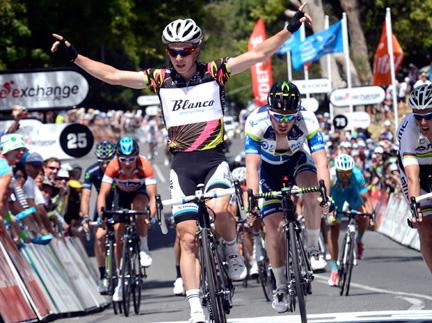 slagter-wins-stage-3