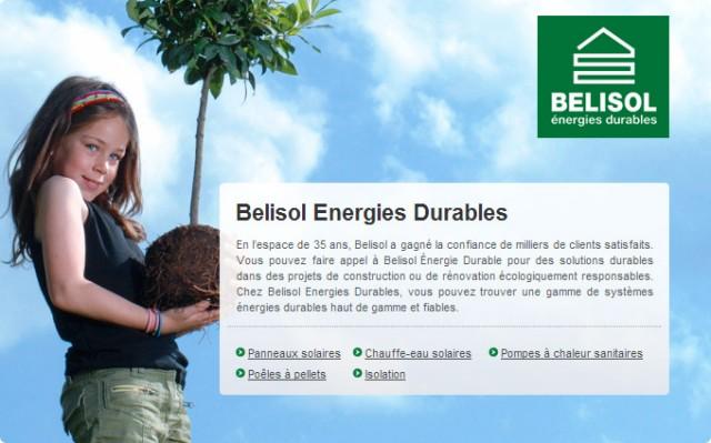 09-belisol