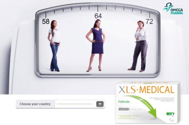 11-omega-pharma