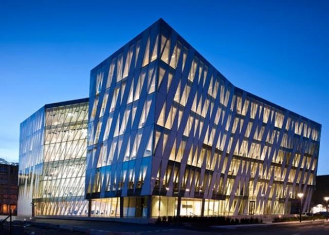 13-saxo-bank-building