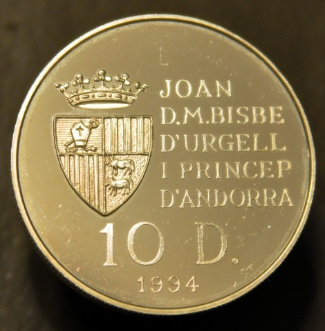 1996_Atlanta_Andorra_reverse