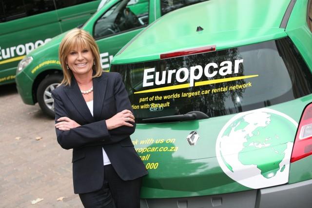 24-europcar