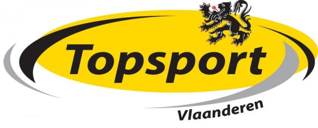 30-Topsport