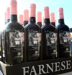 31-farnese-vini