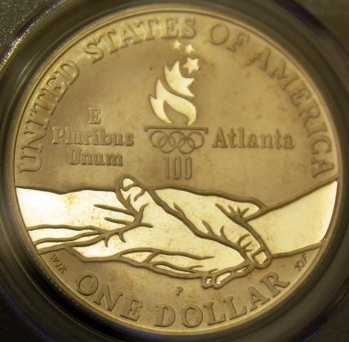 Atlanta_1996_reverse