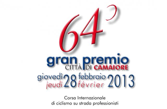 GP-Camaiore-2013