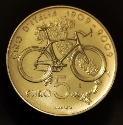 Giro d'Italia_Reverse