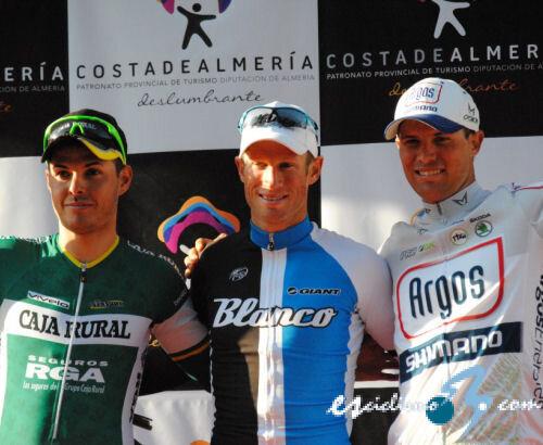 Photo from Esciclismo.com