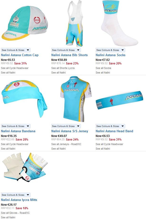 Лучший подарок до 10 евро для настоящего фаната - велокепка. Дешево и очень сердито!