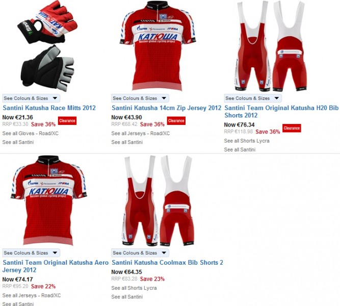chainreactioncycles-sale-2013--katusha