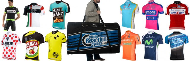 chainreactioncycles-sale-2013--medium